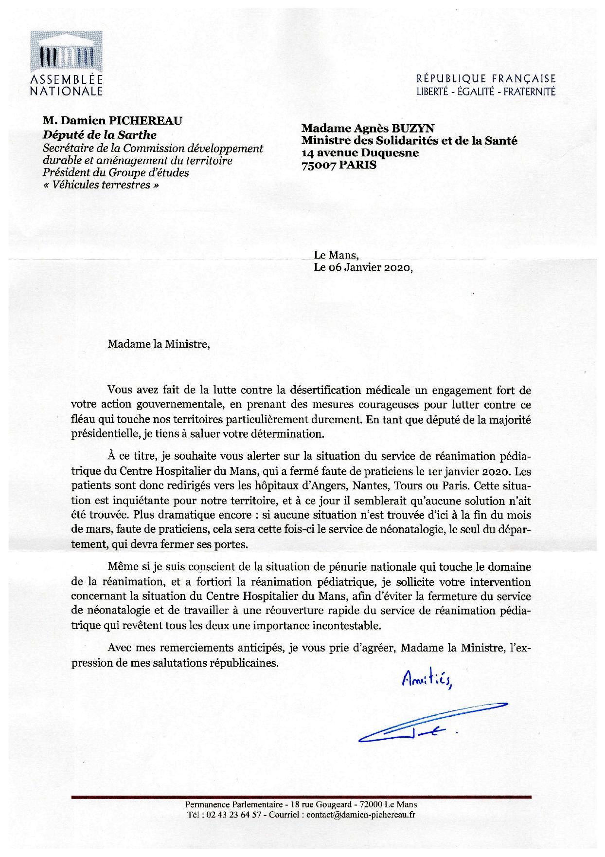 2020.01.06 Situation Néonat CHM-page-001