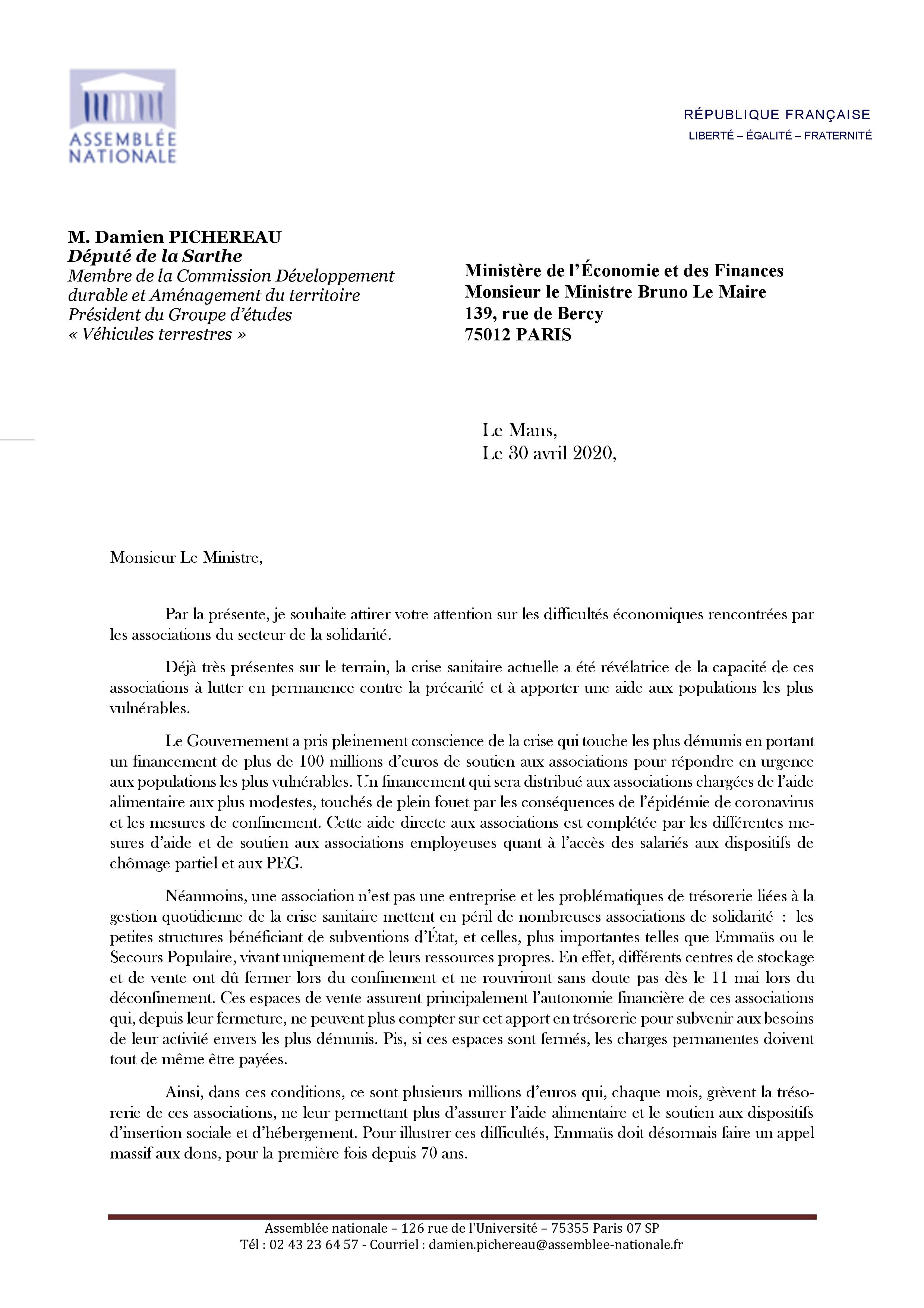 2020.05.04 Courrier Assos -page-001