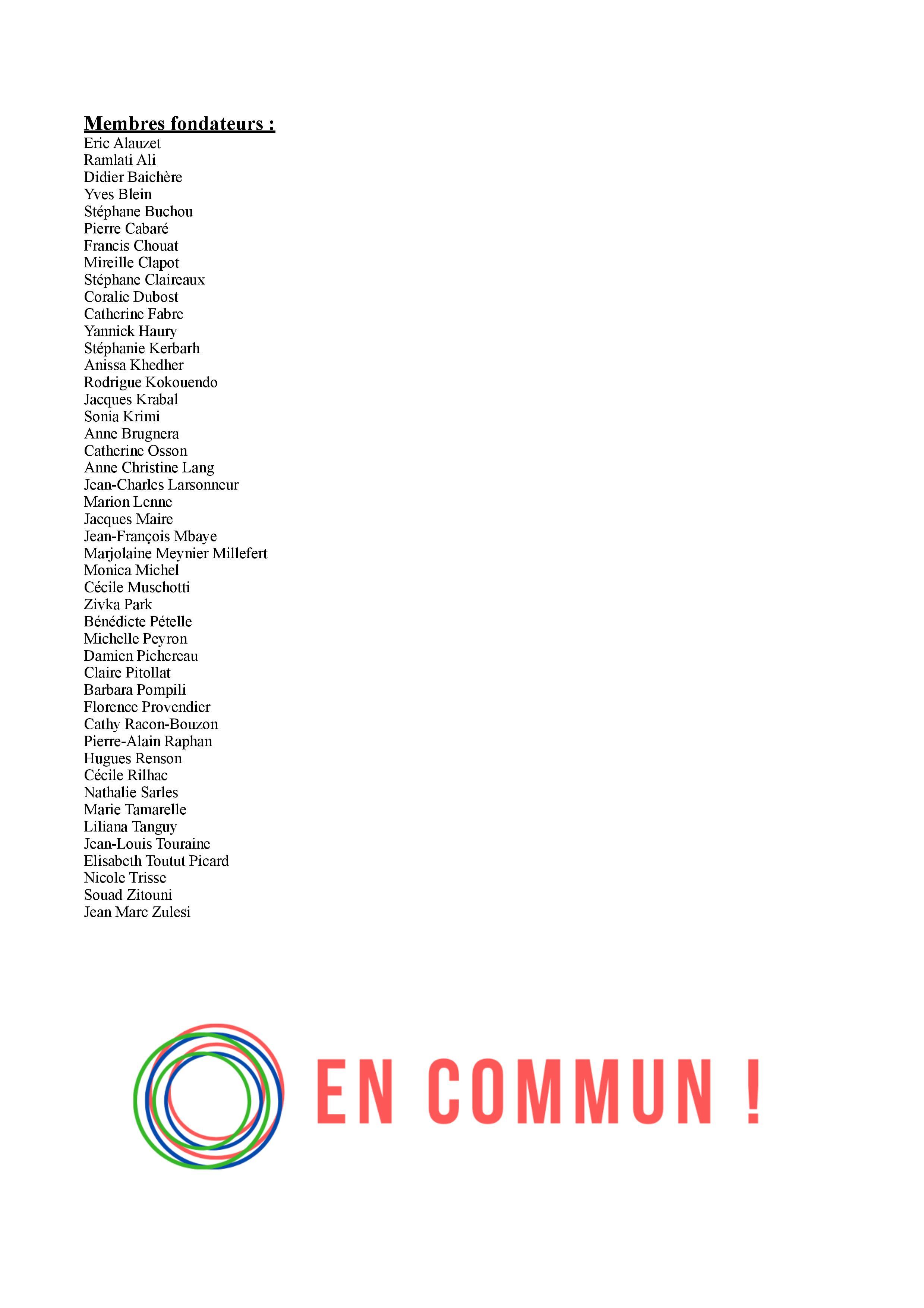 CP – En Commun ! -page-002